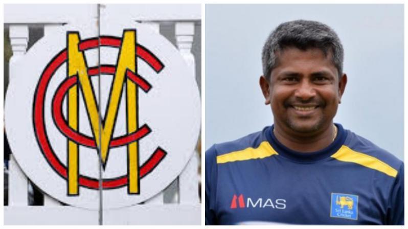 MCC awards 18 new honorary life members, Herath becomes 15th Sri Lankan
